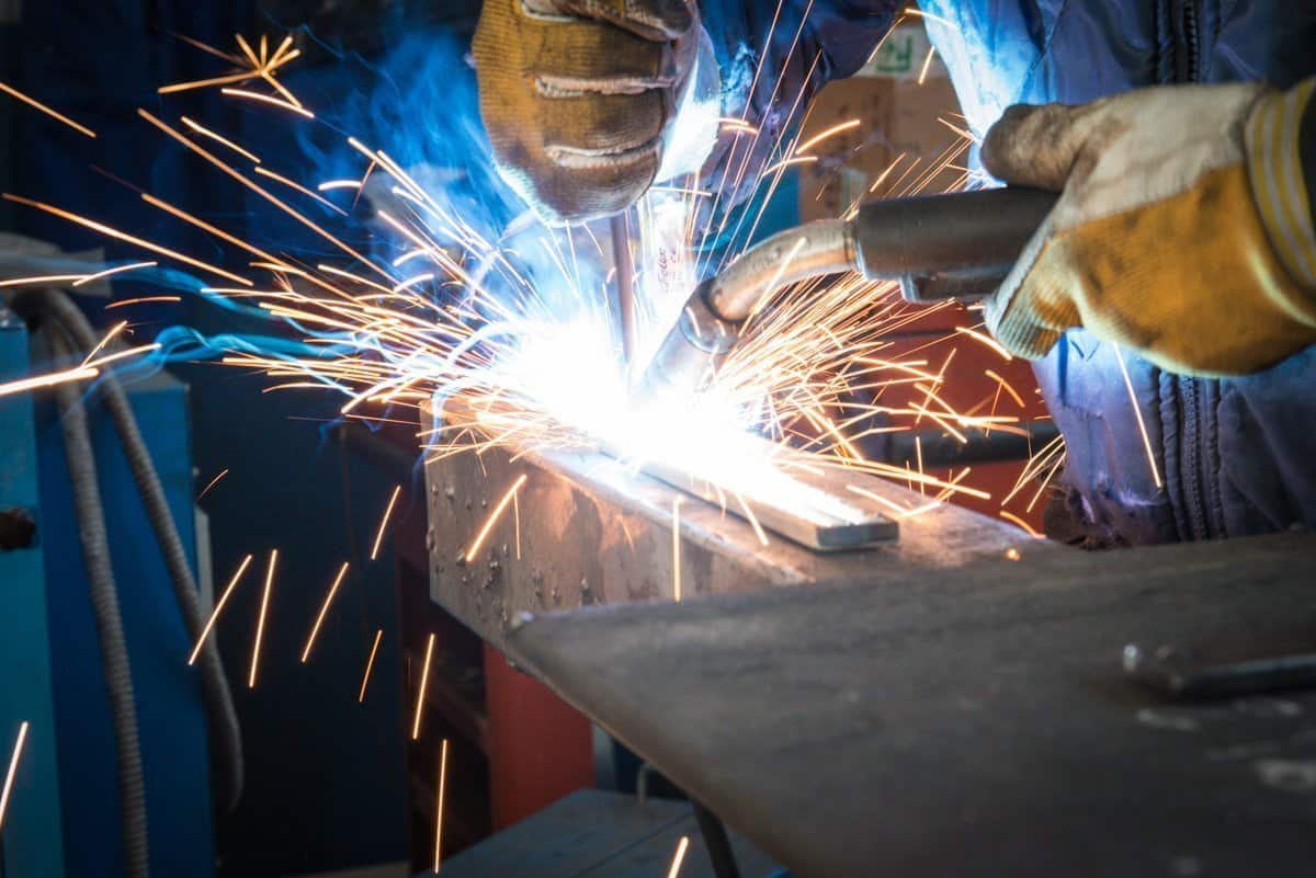 servizio fotografico industriale lafa